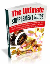 ebook cuisine supplement ebook