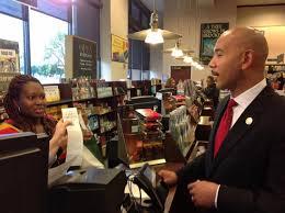Barnes Noble 5th Ave Bronx Barnes U0026 Noble To Remain Open Ny Daily News