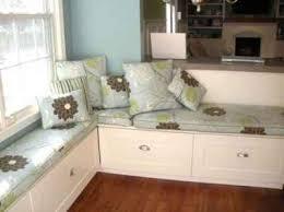 Kitchen Bench With Storage Eat In Kitchen Bench Storage And In Kitchen