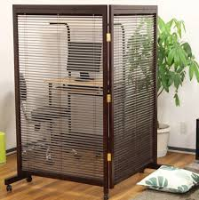 Asian Room Dividers by Divider Astonishing Japanese Wall Divider Remarkable Japanese