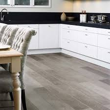 Laminate Floors For Kitchens Flooring Fantastic Quick Step Laminate For Kitchen Cabinets And