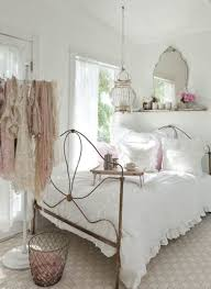 French Chic Bedroom Decorating Ideas Awesome Shabby Chic Bedroom Decorating Ideas 75 About Remodel
