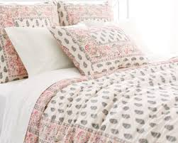 bedding outlet stores bedroom pine cone hill outlet rug outlet stores rugs outlet