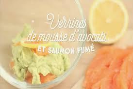 cuisine az verrines awesome cuisine az com inspirational hostelo