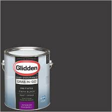 glidden high endurance grab n go interior paint and primer