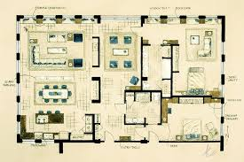 how to find floor plans for a house floor design original for my house prepossessing where can i find