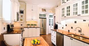 armoir de cuisine delcraft armoires de cuisine manufacturier et distributeur
