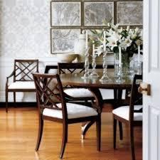 round dining room furniture foter
