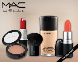 mac lipsticks i can t pick any one mac lipstick as the lipsticks are fabulous all the mac lipsticks have fabulous staying power amazing finish and all