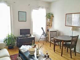 Home Design App by Design My Living Room App Design My Room App Jsgtlr Best Pictures