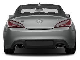 2010 hyundai genesis 4 door 2014 hyundai genesis coupe 2dr i4 2 0t auto overview roadshow