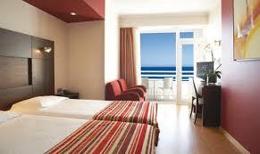 chambre d hote madere funchal hôtel raga à funchal réservation séjour madère 8 jours 7