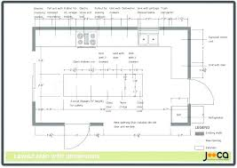 typical kitchen island dimensions standard bench width fashionable stove full image for typical