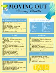 Clean Bedroom Checklist Room Clean Room Cleaning Supplies Clean Room Cleaning Supplies