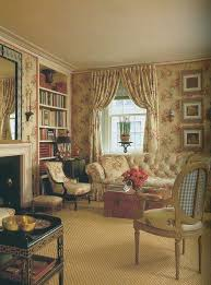 Best English Country Cottage Images On Pinterest English - English country style interior design