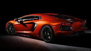 Lamborghini Aventador Open Door - bbc autos if you like the lamborghini aventador