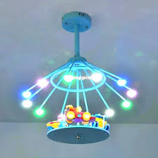 boys room light fixture kids room light fixture kids lighting boys girls baby ceiling lights