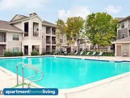 low income austin apartments for rent austin tx