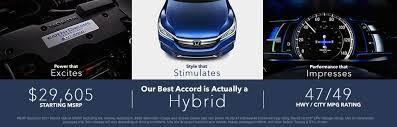 used lexus vs new honda new u0026 used honda cars near me gates honda