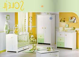 ikea stickers chambre décoration chambre fille vert pistache 26 grenoble 06570319