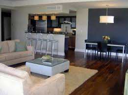 paint ideas for living room and kitchen painting a living room the living room and family room are in