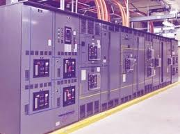 Electrical Cabinet Pyrogen Electrical Cabinet U0026 Rack