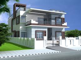 home design house front home design architects simple extraordinary duplex house x