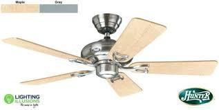 hunter ceiling fan reverse switch wiring diagram the best wiring