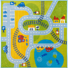 Haba Bad Rodach Haba Teppich Fahrspaß Babymarkt De