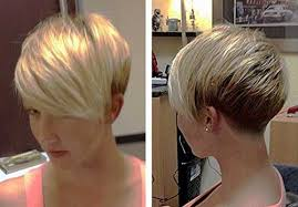 images of pixie haircuts with long bangs best pixie cut long bangs pixie cut 2015