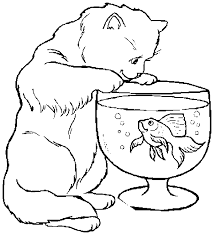 childrens coloring book pages free on art gallery downloadable