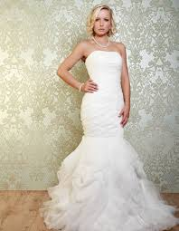wedding dresses ta 95 best collection 2015 vintage wedding dresses images on