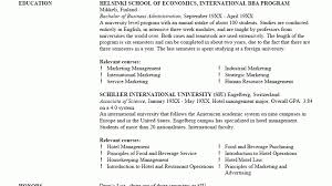 sample resume objective resume objective examples for esl teacher template cover letter personable sample resume objective for esl teacher