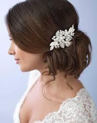 designer hair accessories 50 74 wedding accessories
