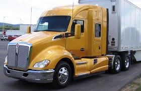 2014 kw t680 kenworth t680 semi tractor 15 wallpaper 1811x1165 215142