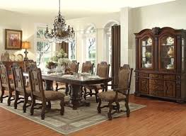 dining room table for 10 dining room table seating for 10 dining