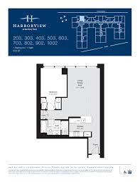Equinox Floor Plan Apartments For Rent In Charlestown Ma Harborview At The Navy