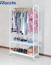 china clear shoe hanger china clear shoe hanger shopping guide at