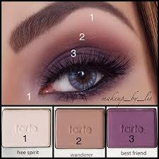 best 25 daytime eye makeup ideas on pinterest everyday eye
