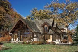 Hamill Creek Timber Homes Sugarloaf Original De Diseño De Fachada De Casa Rural Casas De Campo