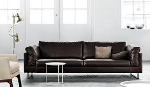 scandinavian sofa inspiration for spring sofa sofa