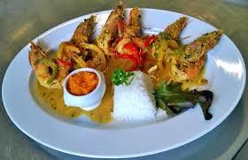 coach cuisine a domicile coach cuisine a domicile cheap coach cuisine a domicile with coach