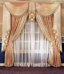 Best  Curtain Designs Ideas On Pinterest Window Curtain - Home window curtains designs