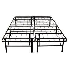 king sized bed frame trend full bed frame for twin size bed frame