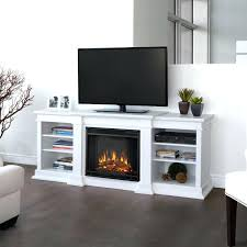 tv stand 80 highboy tv stand black sauder tv stands and cabinets