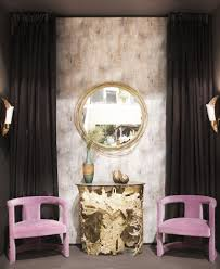 Wall Mirrors Top 5 Wall Mirror Luxury Brands You Need To Know