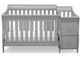 Crib And Changing Table Bentley S Crib N Changer Delta Children U0027s Products