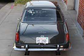 ferrari minivan 1959 ferrari 250gt series i pinin farina coupe bring a trailer