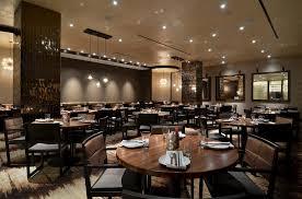 teneo hospitality outlines u0027complex u0027 group food and beverage