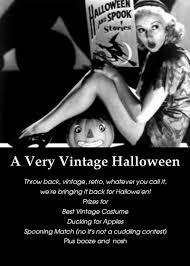Vintage Halloween Decorations Vintage Halloween Decorations Sentimentalsublime U0027s Blog